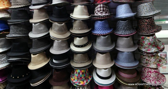 hats-caps-wholesale-china-yiwu-342