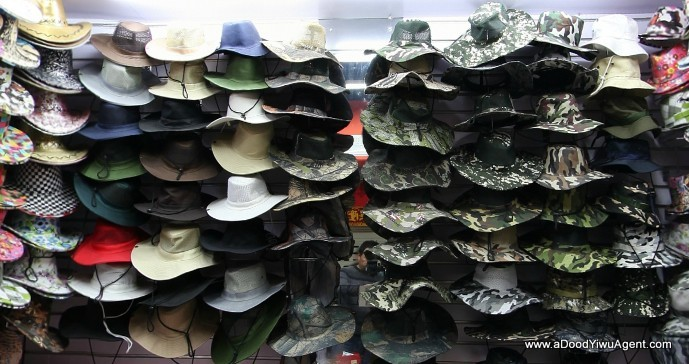 hats-caps-wholesale-china-yiwu-343
