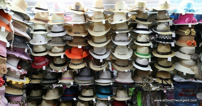 hats-caps-wholesale-china-yiwu-348