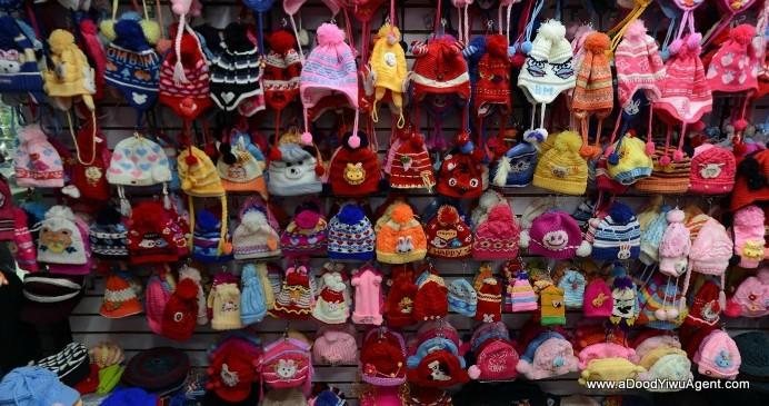 hats-caps-wholesale-china-yiwu-364