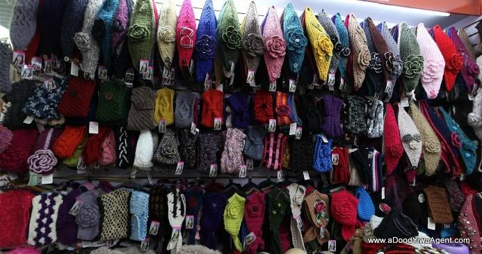 hats-caps-wholesale-china-yiwu-365