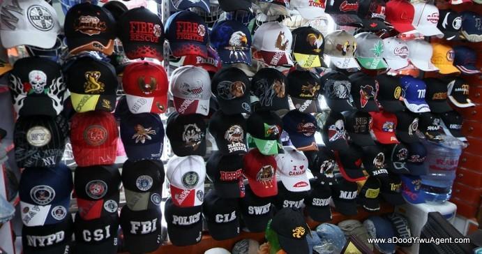 hats-caps-wholesale-china-yiwu-380
