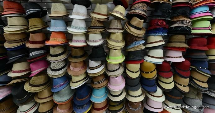 hats-caps-wholesale-china-yiwu-383