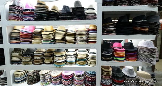 hats-caps-wholesale-china-yiwu-384