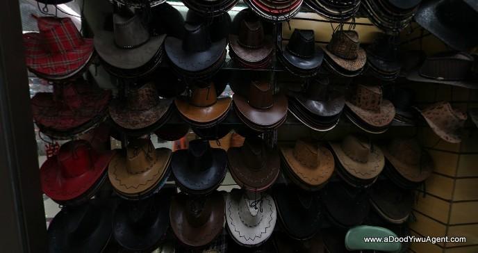 hats-caps-wholesale-china-yiwu-421