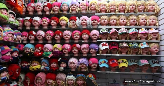 hats-caps-wholesale-china-yiwu-422