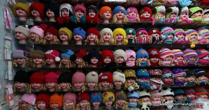 hats-caps-wholesale-china-yiwu-423