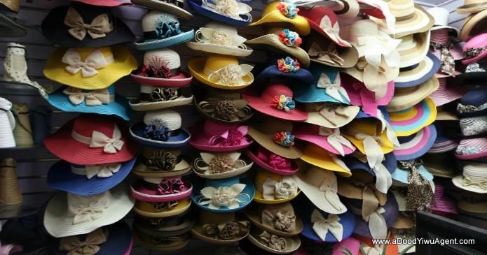 hats-caps-wholesale-china-yiwu-425