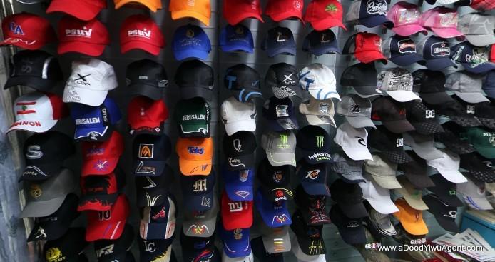 hats-caps-wholesale-china-yiwu-426