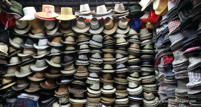 hats-caps-wholesale-china-yiwu-427
