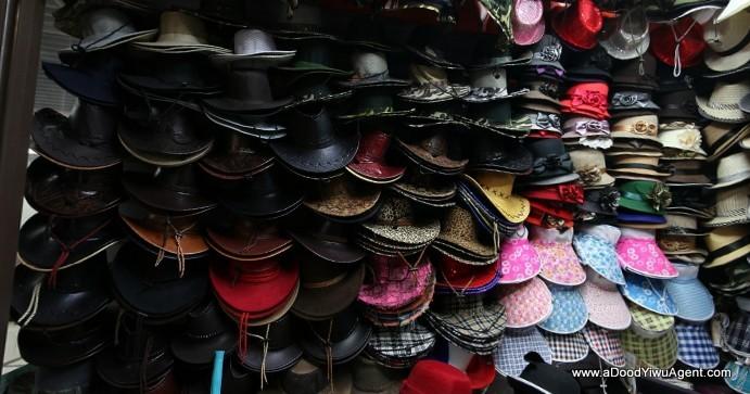 hats-caps-wholesale-china-yiwu-428
