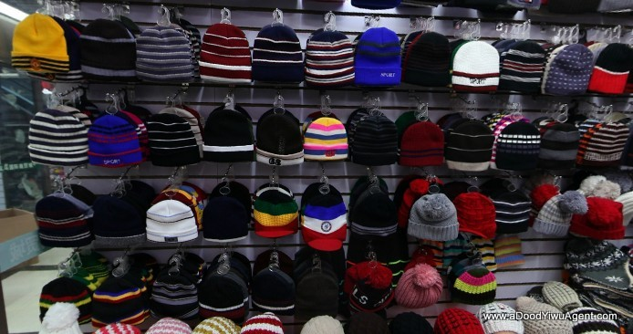hats-caps-wholesale-china-yiwu-430
