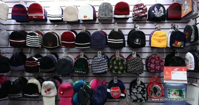 hats-caps-wholesale-china-yiwu-431