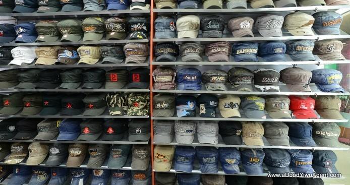 hats-caps-wholesale-china-yiwu-433