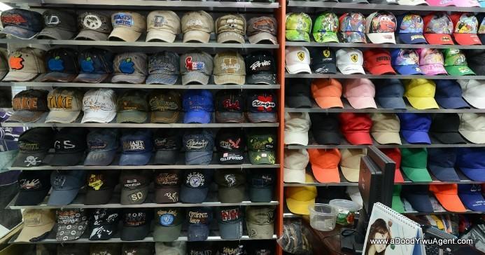 hats-caps-wholesale-china-yiwu-435