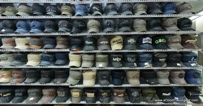 hats-caps-wholesale-china-yiwu-442