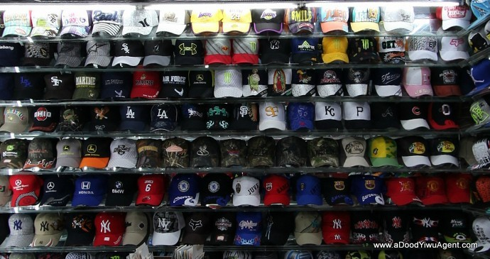 hats-caps-wholesale-china-yiwu-481