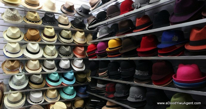 hats-caps-wholesale-china-yiwu-483