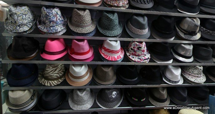 hats-caps-wholesale-china-yiwu-484