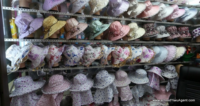 hats-caps-wholesale-china-yiwu-488