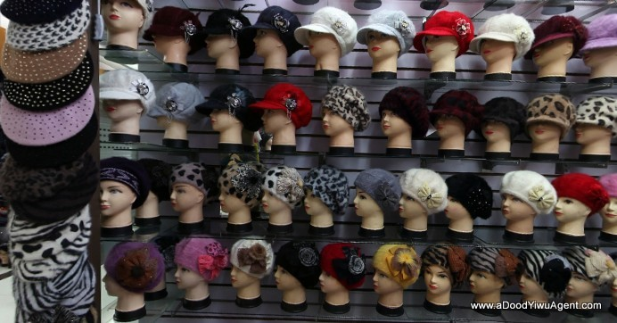 hats-caps-wholesale-china-yiwu-494