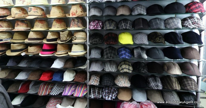 hats-caps-wholesale-china-yiwu-495