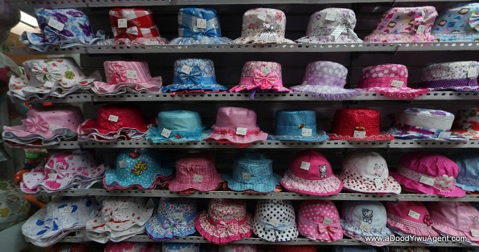 hats-caps-wholesale-china-yiwu-497