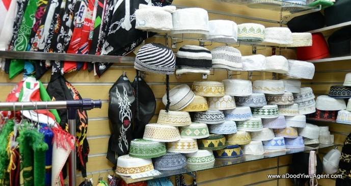 hats-caps-wholesale-china-yiwu-520