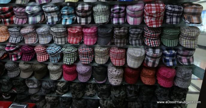 hats-caps-wholesale-china-yiwu-522