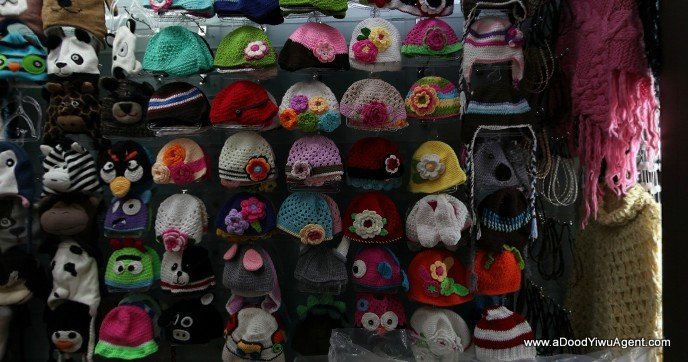 hats-caps-wholesale-china-yiwu-523