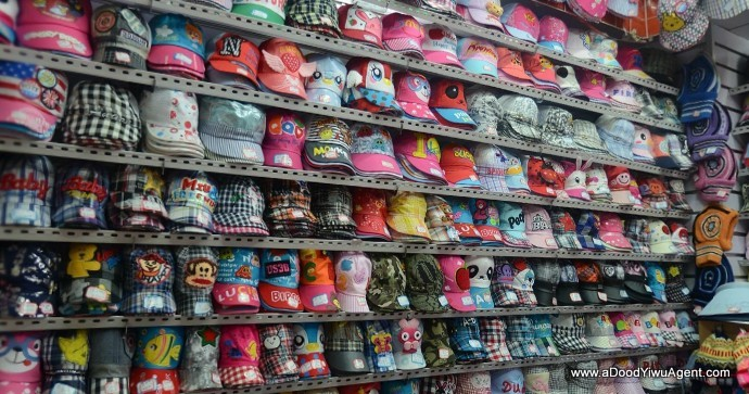 hats-caps-wholesale-china-yiwu-525