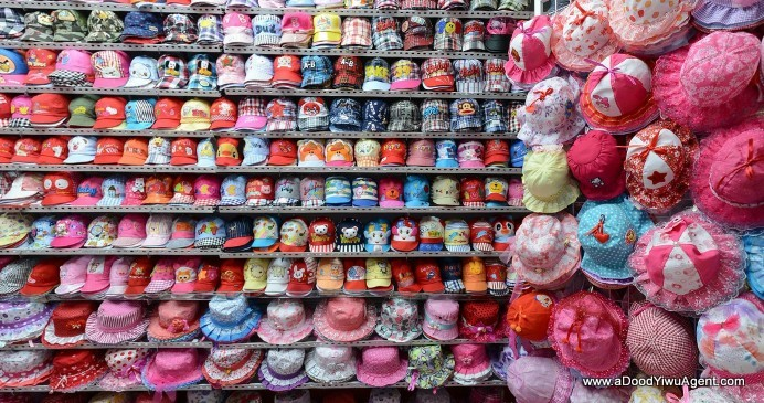 hats-caps-wholesale-china-yiwu-528
