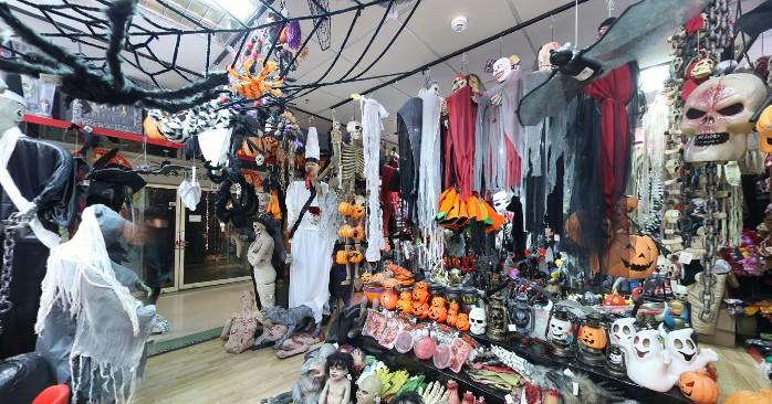 holiday-decorations-wholesale-china-yiwu-002