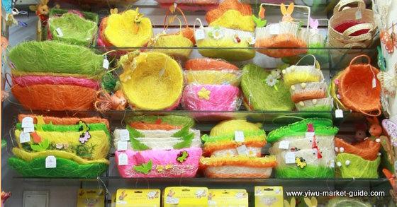 holiday-decorations-wholesale-china-yiwu-005