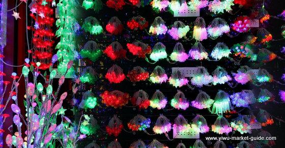 holiday-decorations-wholesale-china-yiwu-020