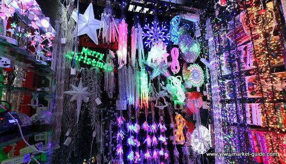 holiday-decorations-wholesale-china-yiwu-025