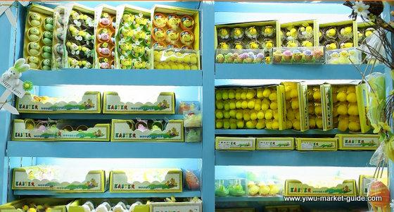 holiday-decorations-wholesale-china-yiwu-026