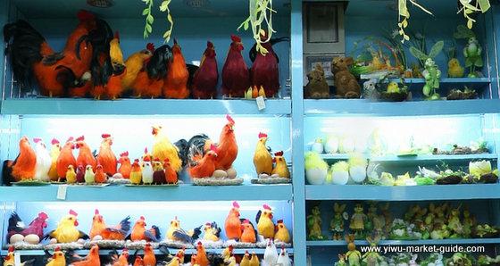 holiday-decorations-wholesale-china-yiwu-027