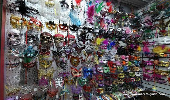 holiday-decorations-wholesale-china-yiwu-068