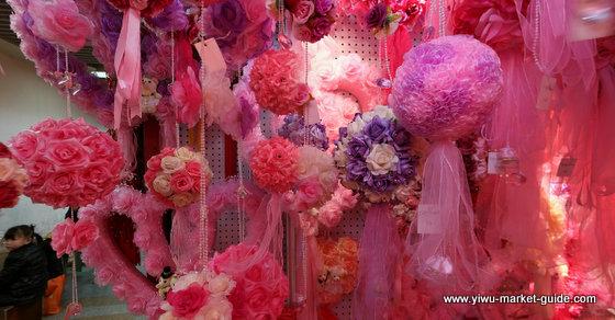 holiday-decorations-wholesale-china-yiwu-104