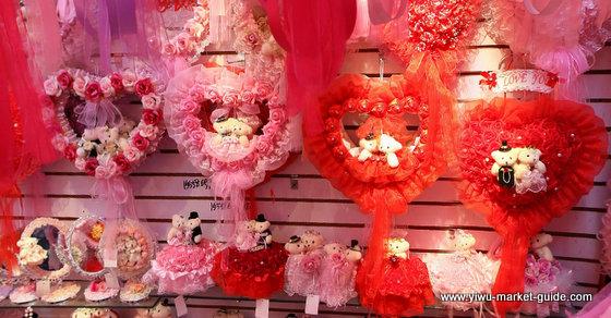 holiday-decorations-wholesale-china-yiwu-105
