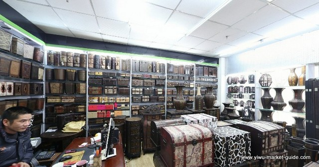 home-storage-box-2-Wholesale-China-Yiwu