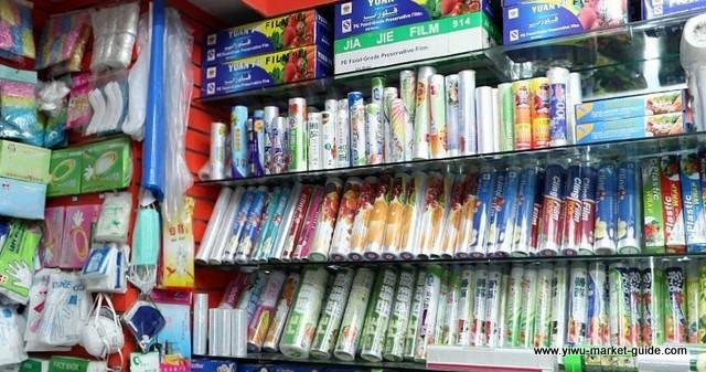 household-products-wholesale-china-yiwu-010