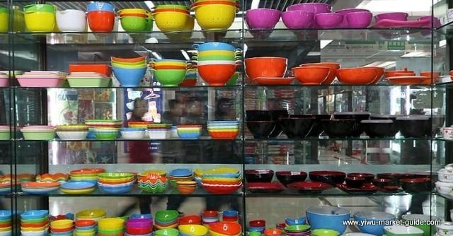 household-products-wholesale-china-yiwu-011