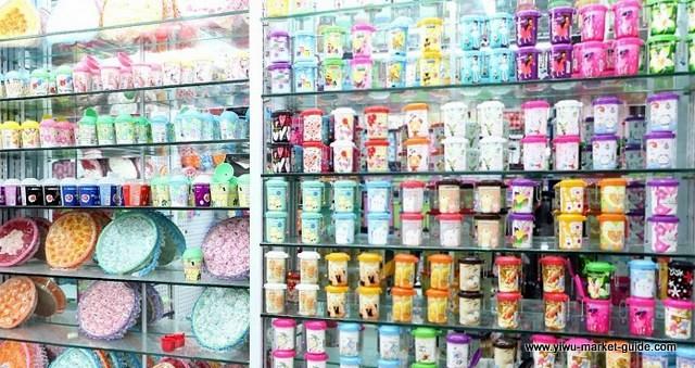 household-products-wholesale-china-yiwu-016