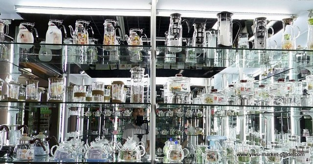 household-products-wholesale-china-yiwu-041