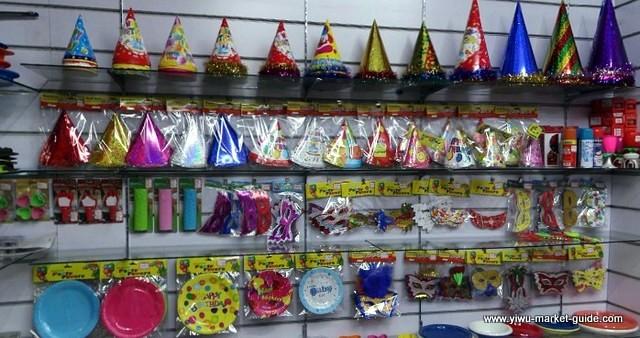household-products-wholesale-china-yiwu-042