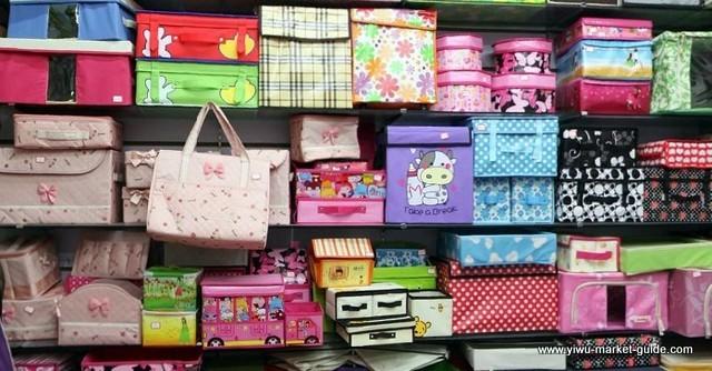 household-products-wholesale-china-yiwu-061