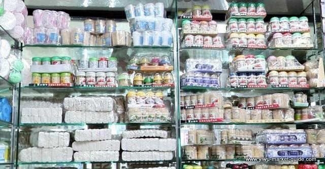 household-products-wholesale-china-yiwu-090