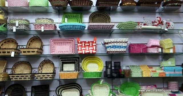household-products-wholesale-china-yiwu-093